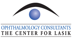 Ophthalmology Consultants